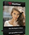 Die FlirtFibel,