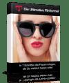 Die Ultimative Flirtformel von Pierre Stimmenthaler.
